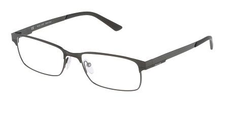 Police VPL051 Glasses