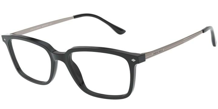 Giorgio Armani AR7183 Glasses