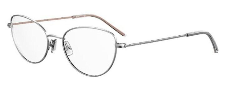 Hugo Boss BOSS 1212 Glasses