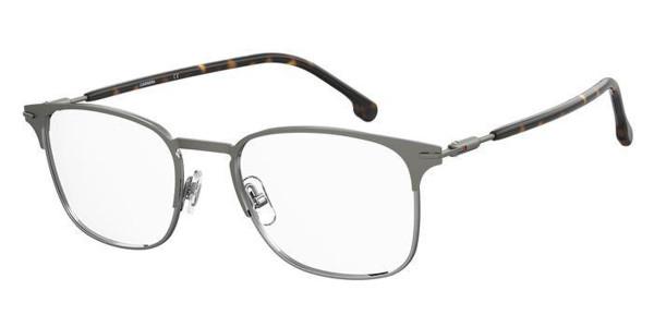 Carrera CARRERA 244 Glasses