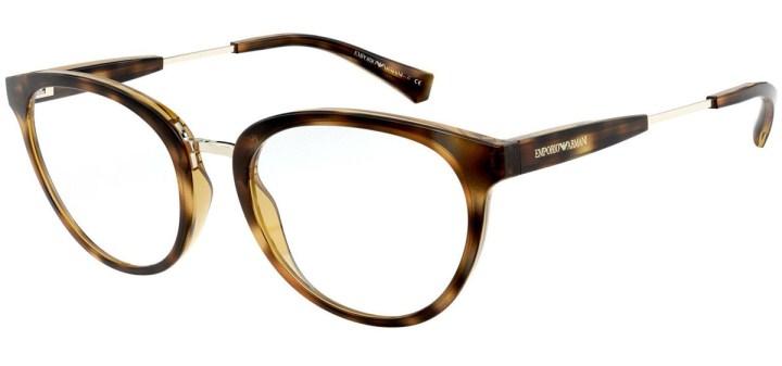 Emporio Armani EA3166 Glasses