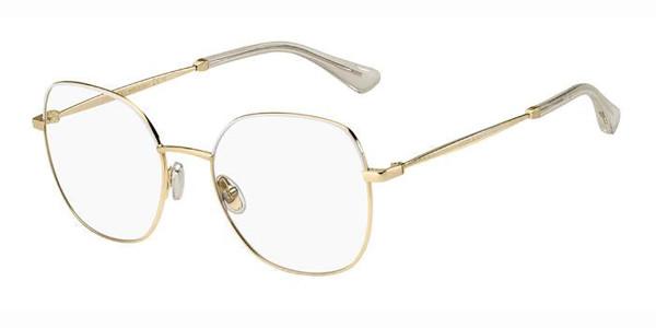 Jimmy Choo JC281 Glasses