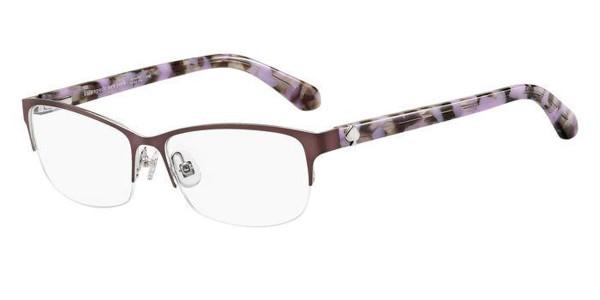 Kate Spade MARNIE Glasses