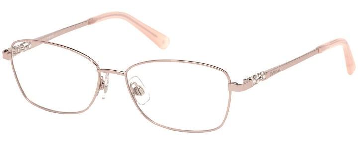 Swarovski SK5337 Glasses
