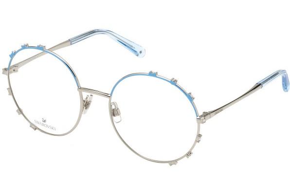 Swarovski SK5380 Glasses
