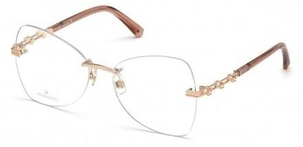 Swarovski SK5381 Glasses