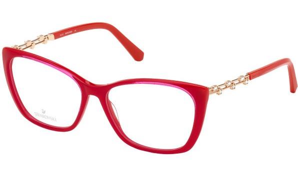 Swarovski SK5383 Glasses