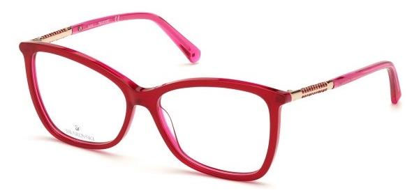 Swarovski SK5384 Glasses
