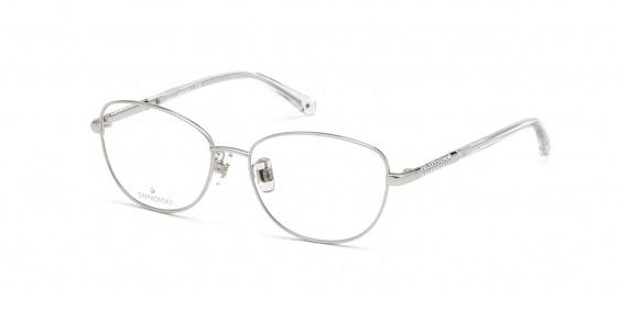 Swarovski SK5386-H Glasses