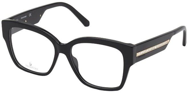 Swarovski SK5390 Glasses