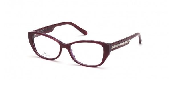 Swarovski SK5391 Glasses