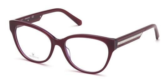 Swarovski SK5392 Glasses