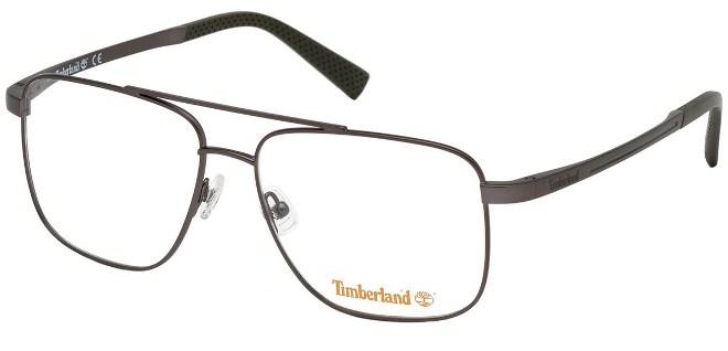 Timberland TB1649 Glasses