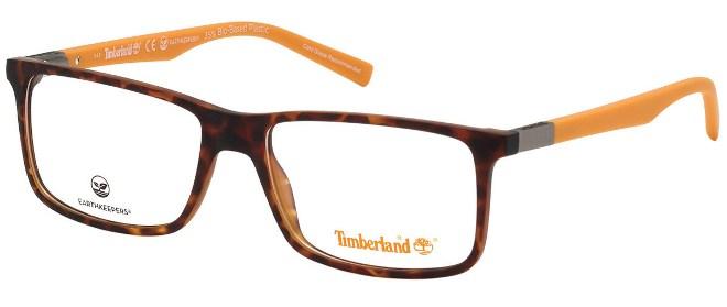 Timberland TB1650 Glasses