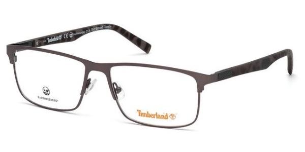 Timberland TB1651 Glasses