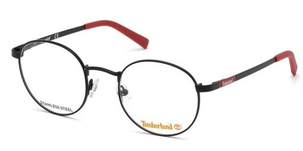 Timberland TB1652 Glasses