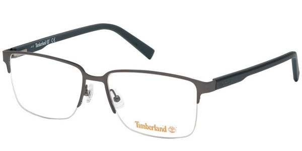 Timberland TB1653 Glasses