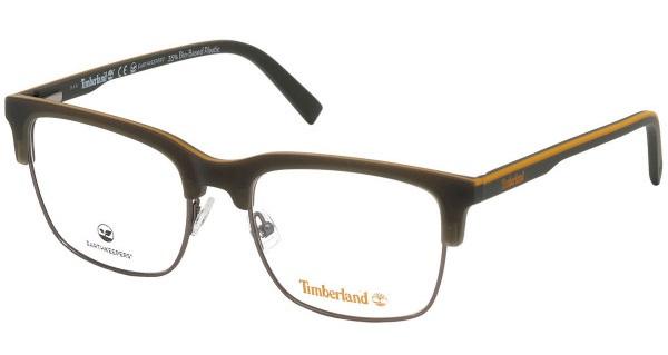 Timberland TB1655 Glasses