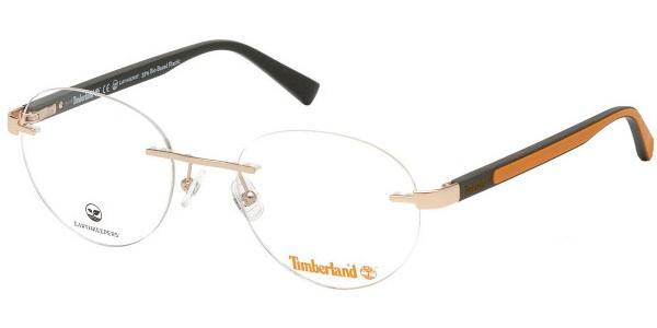 Timberland TB1656 Glasses