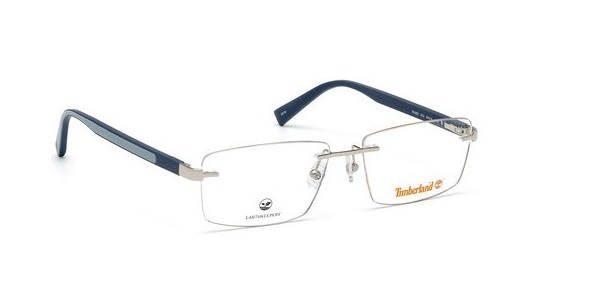 Timberland TB1657 Glasses