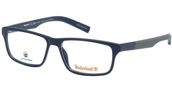Timberland TB1666 Glasses