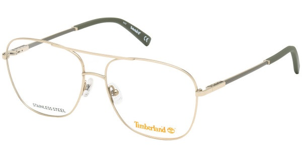 Timberland TB1671 Glasses