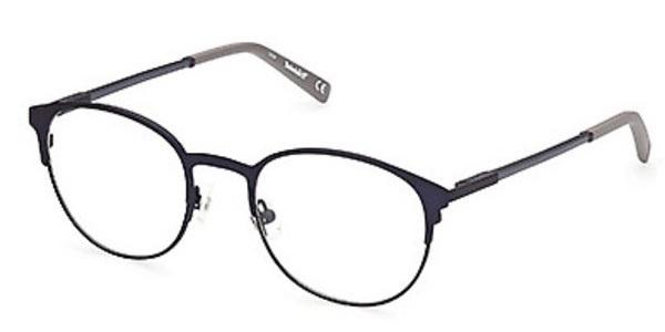 Timberland TB1677 Glasses