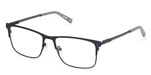 Timberland TB1678 Glasses