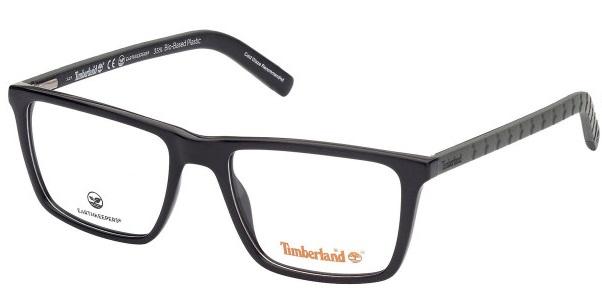Timberland TB1680 Glasses
