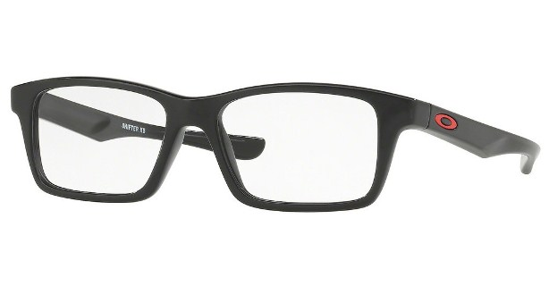 Oakley OY8001 Glasses