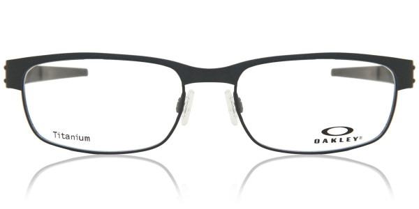 Oakley OX5038 Glasses