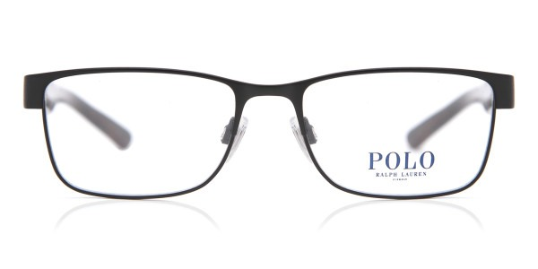 Polo PH1157 Glasses