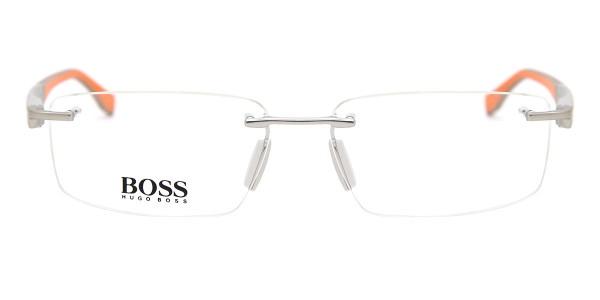 Boss Hugo BOSS 0710 Glasses