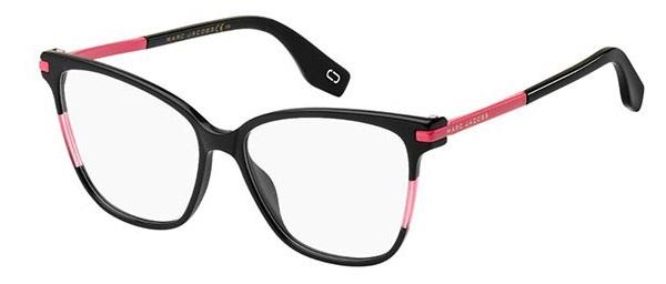 Marc Jacobs MARC 299 Glasses