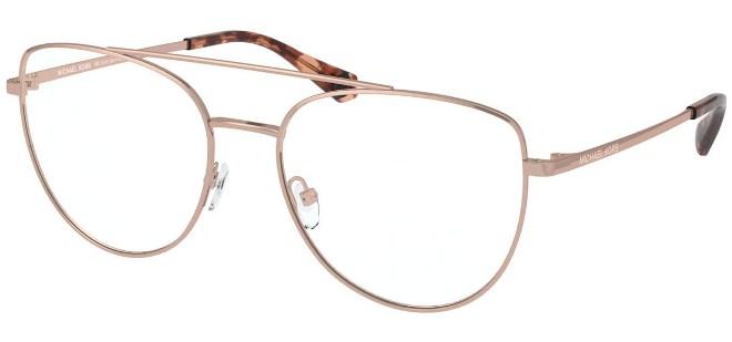 Michael Kors MK3048 Glasses