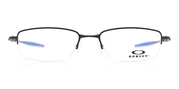 Oakley OX3129 Glasses