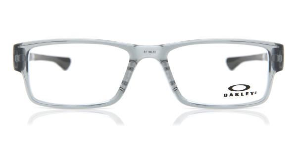 Oakley OX8046 Glasses