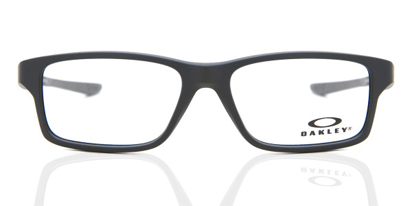 Oakley OY8002 Glasses