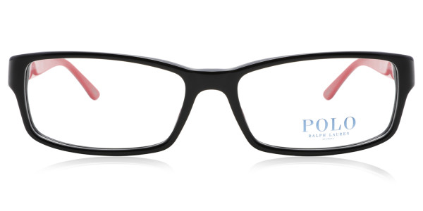 Polo PH2065 Glasses