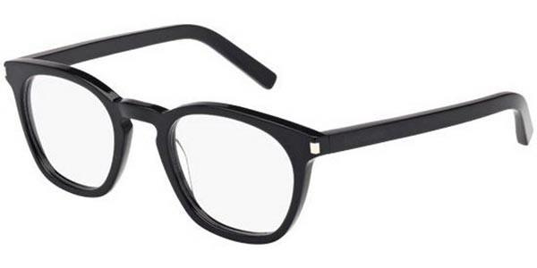 Saint Laurent SL 30 Glasses