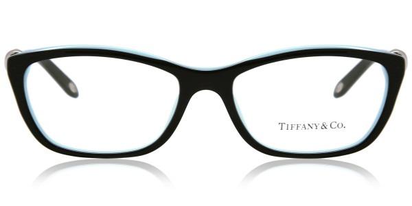Tiffany & Co TF2074 Glasses